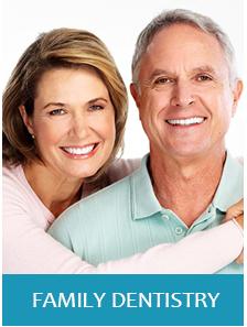 Family Dentistry Dr. John M. Gowey, DDS Pleasanton CA