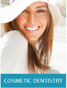 Cosmetic Dentistry Dr. John Gowey DDS Pleasanton CA